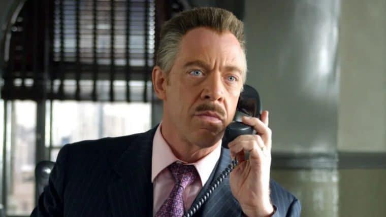 J.K. Simmons faz participação especial na sétima temporada de Brooklyn Nine-Nine