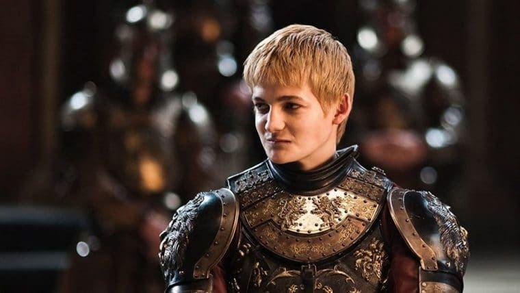 Jack Gleeson, o Joffrey de Game of Thrones, volta à TV depois de seis anos sem atuar