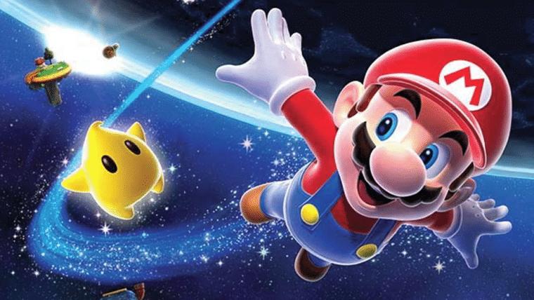 Nintendo pode remasterizar maioria dos jogos do Mario para o Nintendo Switch, diz rumor