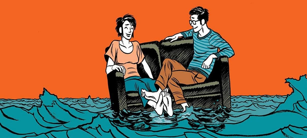 20 dicas de leitura para espantar o tédio na quarentena