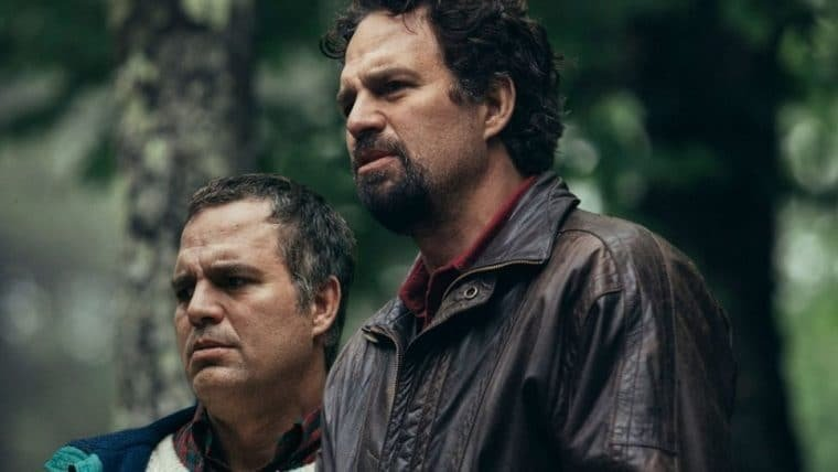 I Know This Much Is True | Série da HBO com Mark Ruffalo é adiada