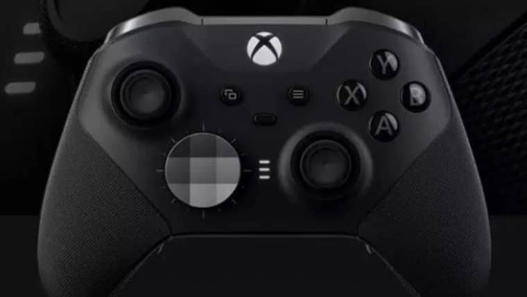 Microsoft explica por que o controle do novo Xbox ainda usará pilhas