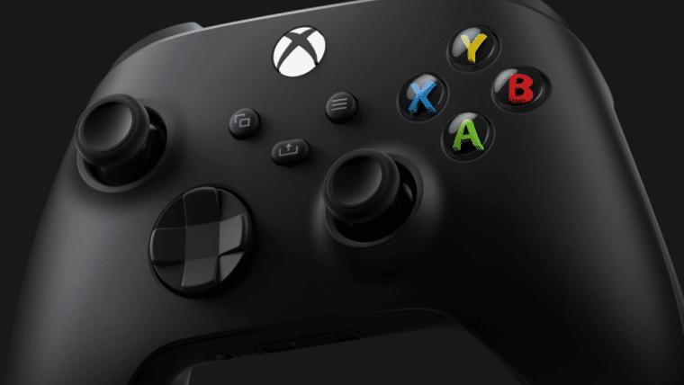 Microsoft deve apresentar detalhes do Xbox Series X amanhã (18)