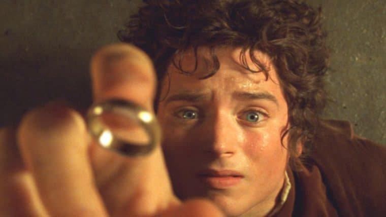 O Senhor dos Anéis | Gravações da série são suspensas por causa do coronavírus