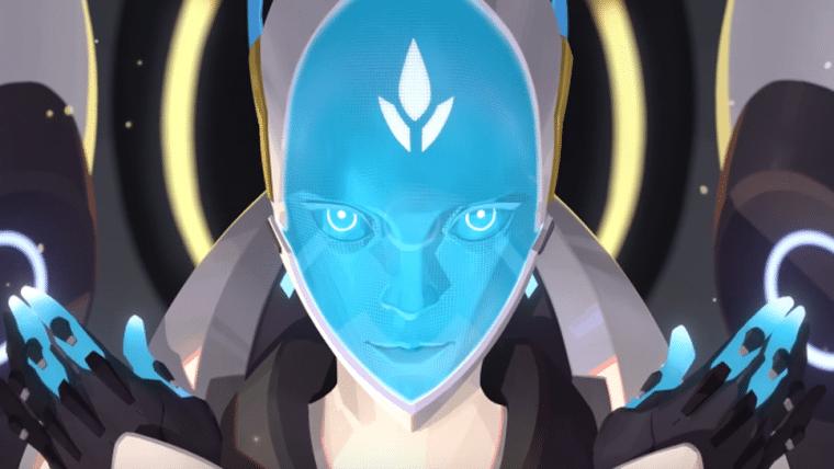 Overwatch | Vídeo revela Echo, nova personagem