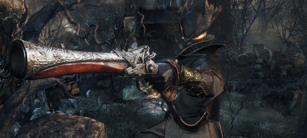 PlayStation tem planos para mais adaptações de seus jogos em séries e filmes