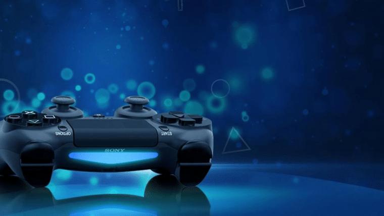 Assista aqui à apresentação da Sony sobre o PlayStation 5