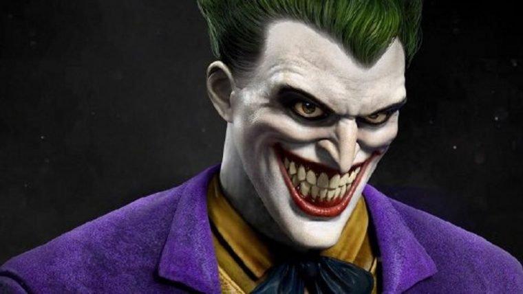 Batman: A Série Animada | Rafael Grassetti faz releitura dos vilões de Gotham