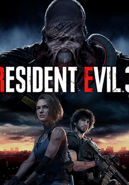 Resident Evil 3 | Review