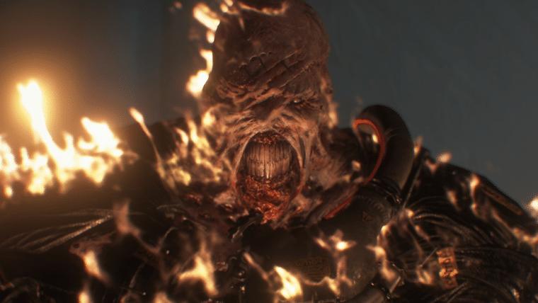 Resident Evil 3   Vídeo recapitula a história da franquia