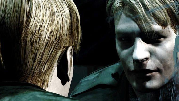 Sony está trabalhando em dois jogos de Silent Hill com o Team Silent, diz site