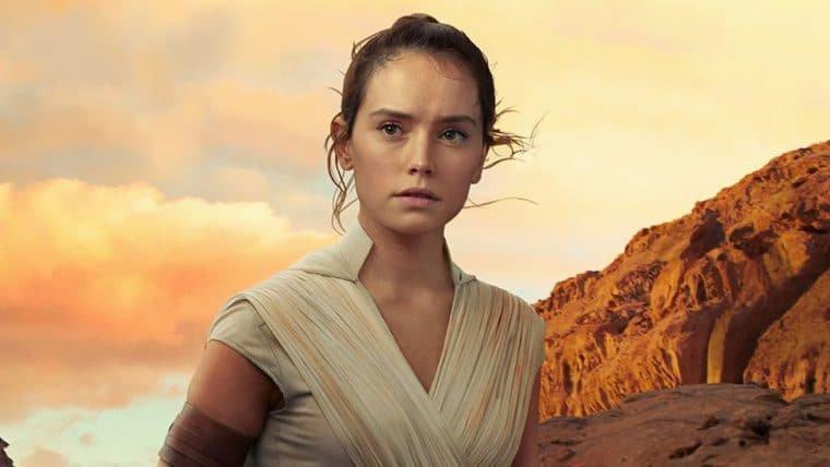 Star Wars: A Ascensão Skywalker | Trailer do Blu-ray traz um dos maiores spoilers do filme