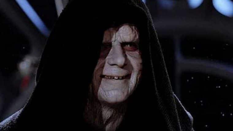 Scott Derrickson desmente rumores sobre filme de terror no universo Star Wars