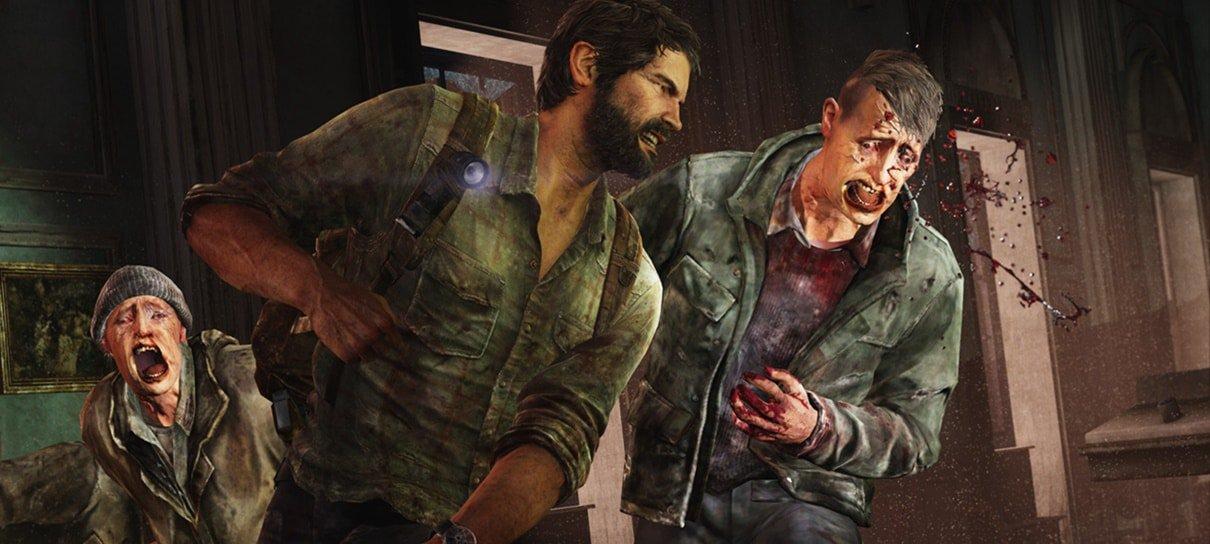 The Last of Us | Série começará a ser produzida depois do lançamento da sequência