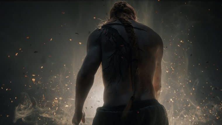 Trilha sonora de Elden Ring será feita pela mesma compositora de Bloodborne e Dark Souls