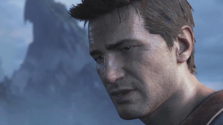Sony adia Uncharted (de novo), Morbius e Ghostbusters - Mais Além