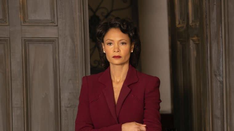 Westworld | Episódios da terceira temporada prometem mais mistérios em novo teaser
