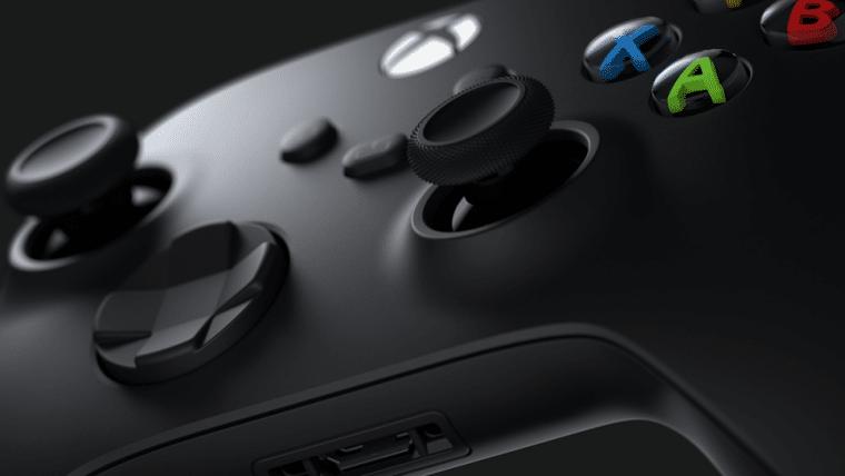 Xbox Series X terá SSD de 1 TB, 12 teraflops de processamento e CPU poderosa