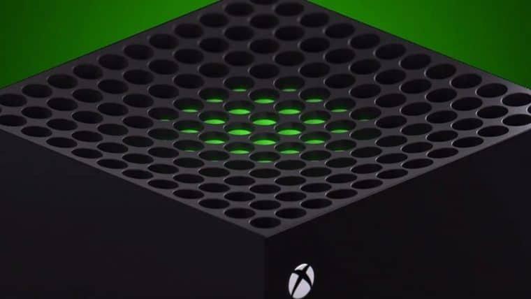 Site da Microsoft indica novo Xbox para novembro, mas tira página do ar [Atualizado]