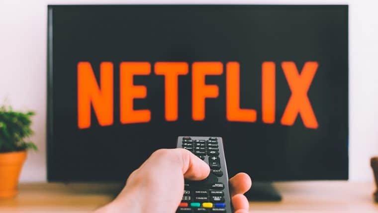 Ações da Netflix atingem pico histórico e plataforma se torna mais valiosa que a Disney
