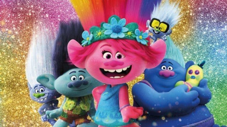 Rede de cinemas AMC não exibirá mais os filmes da Universal