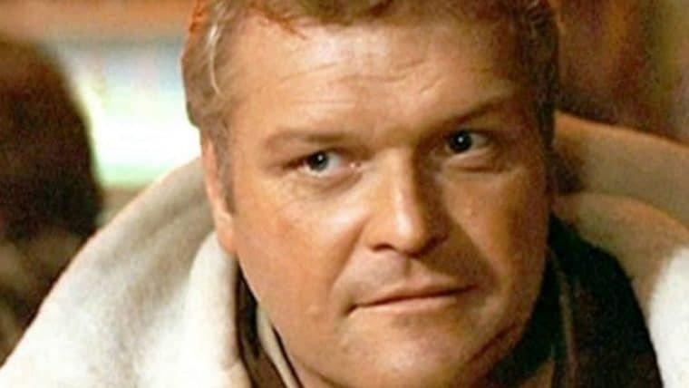 Brian Dennehy, ator que interpretou o xerife Teasle em Rambo, morre aos 81 anos