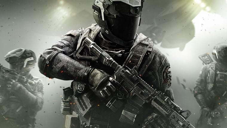 Call of Duty e Fortnite são os jogos mais estressantes da atualidade, aponta estudo