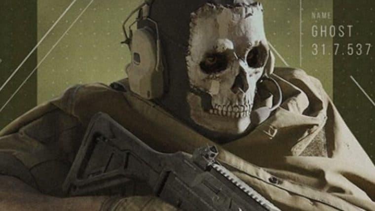 Call of Duty: Warzone ultrapassa a marca de 50 milhões de jogadores em um mês