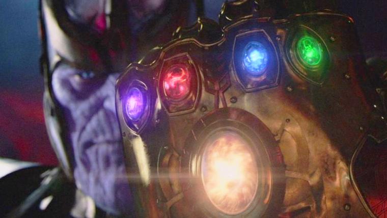 Nova área da Marvel na Disneyland terá versão doce das Joias do Infinito