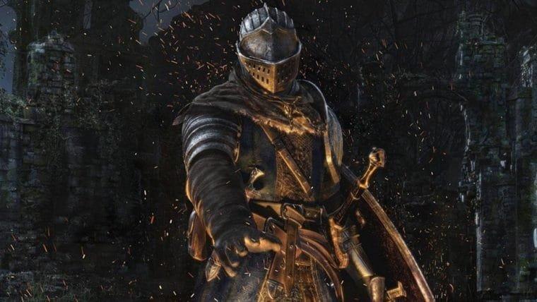 Dark Souls Remastered e Dying Light não são os jogos da PS Plus de maio [Atualizado]