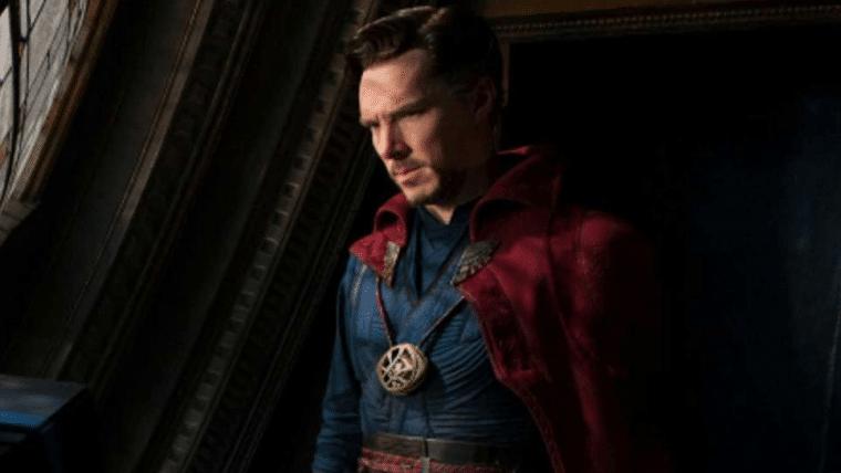 Doutor Estranho 2 é adiado para 2022; Thor 4 tem estreia adiantada