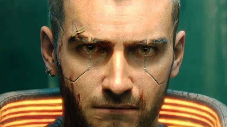 Expansões de Cyberpunk 2077 serão tão extensas quanto as de The Witcher 3