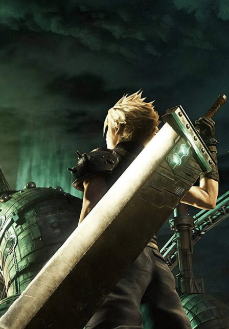 Final Fantasy VII Remake | Review
