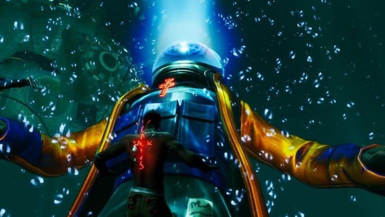 Fortnite | 12 milhões de jogadores assistiram ao show interativo de Travis Scott