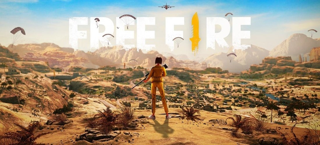 jogos gratuitos celular