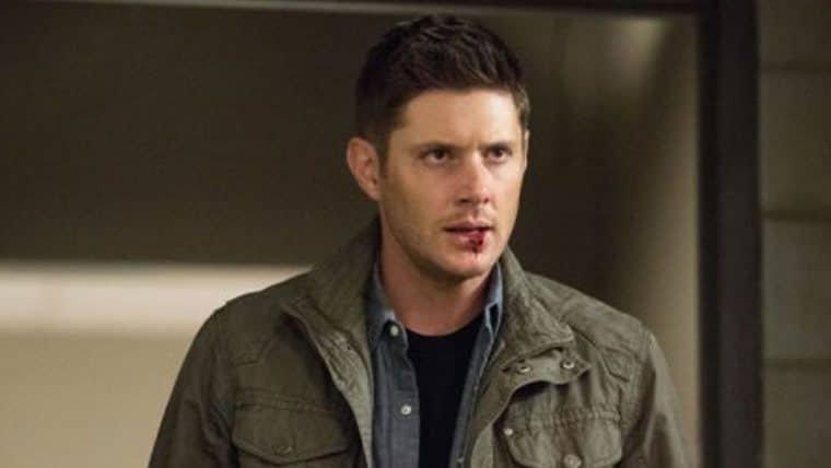 Supernatural | Jensen Ackles acredita que pausa na produção melhorará os episódios finais