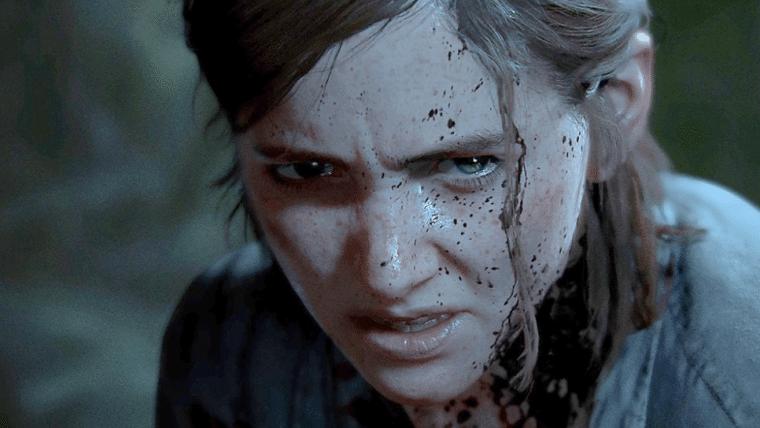 Naughty Dog solta comunicado sobre vazamento de The Last of Us Part II