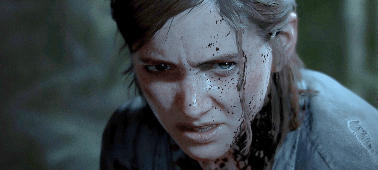 Naughty Dog solta comunicado sobre vazamento de The Last of Us Part II