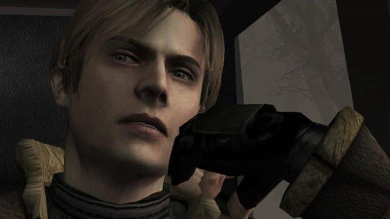 Mais detalhes sobre a equipe do remake de Resident Evil 4 podem ter sido revelados