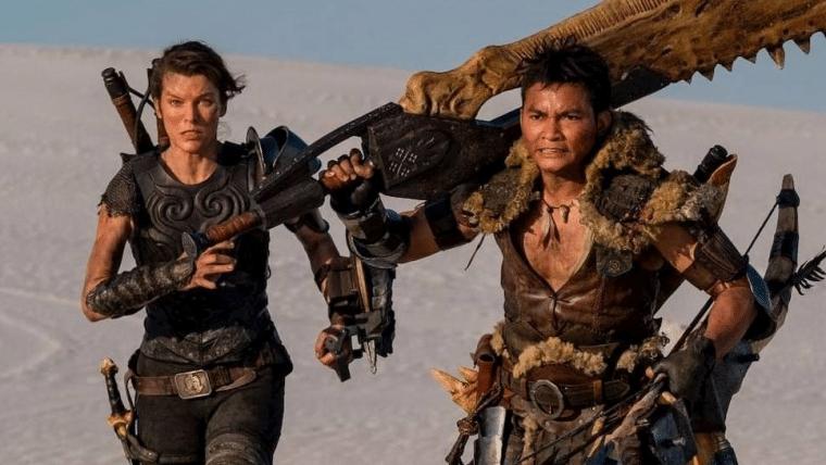 Sony divulga novas datas de estreia para seus filmes no Brasil