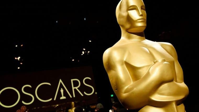 Oscar 2021 muda regras por causa do coronavírus