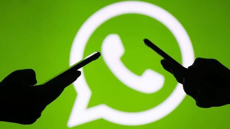 OMS cria canal oficial no WhatsApp com informações sobre o coronavírus