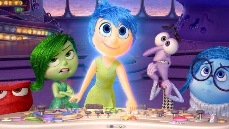 Pixar oferece cursos grátis de animação e storytelling - inclusive em português!