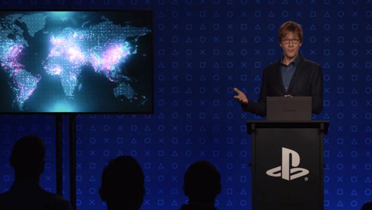 Estoque do PlayStation 5 será limitado no primeiro ano, diz site