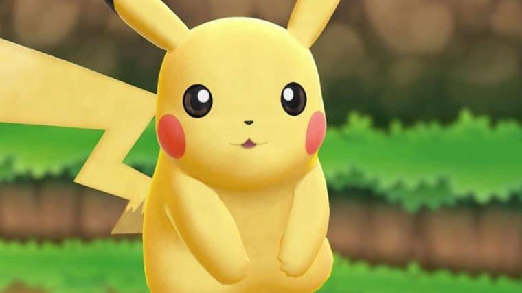 Pokémon GO | Agora é possível fazer reides a distância
