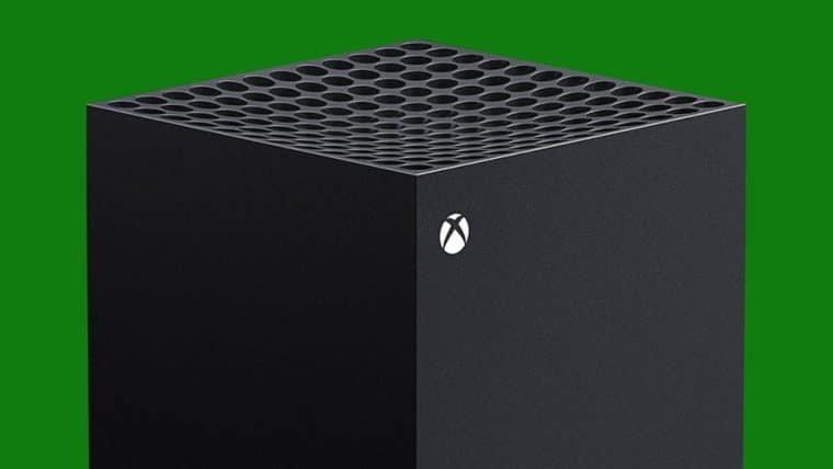 Primeiras imagens de gameplay no Xbox Series X serão reveladas no dia 7 de maio
