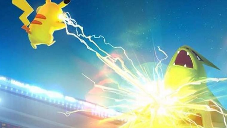 Pokémon GO | Saiba como vão funcionar as reides remotas