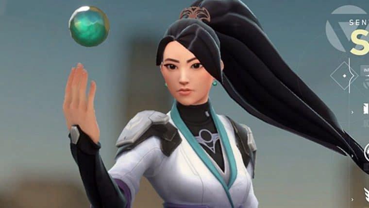 Riot Games está aberta a lançar Valorant para consoles no futuro