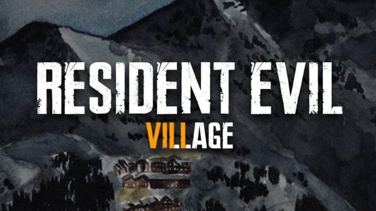Rumores apontam que Resident Evil 8 se chamará Resident Evil Village e terá bruxas