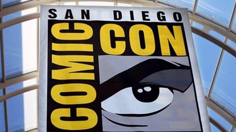 San Diego Comic-Con 2020 é cancelada
